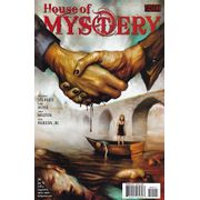 House-of-Mystery---Volume-2---24
