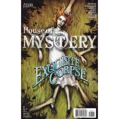 House-of-Mystery---Volume-2---25