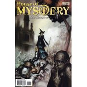 House-of-Mystery---Volume-2---26