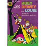 Huey-Dewey-and-Louie-Junior-Woodchucks---22