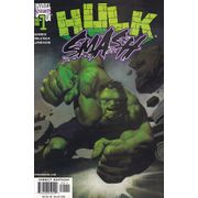Hulk-Smash---1