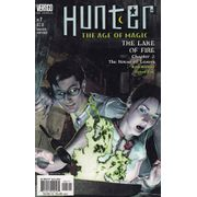 Hunter-The-Age-of-Magic---02