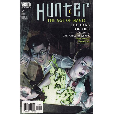 Hunter-The-Age-of-Magic---02