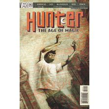 Hunter-The-Age-of-Magic---14