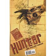 Hunter-The-Age-of-Magic---21