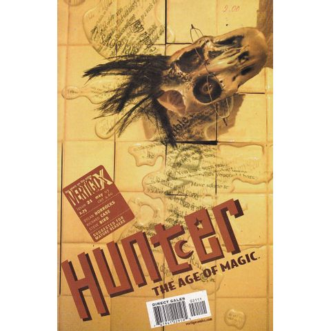 Hunter-The-Age-of-Magic---21