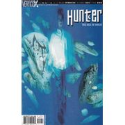 Hunter-The-Age-of-Magic---24