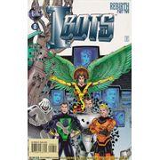 I-Bots---Volume-2---8