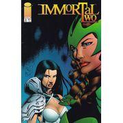 Immortal-II---3