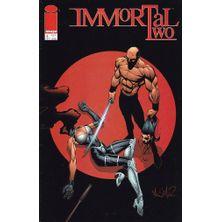 Immortal-II---4