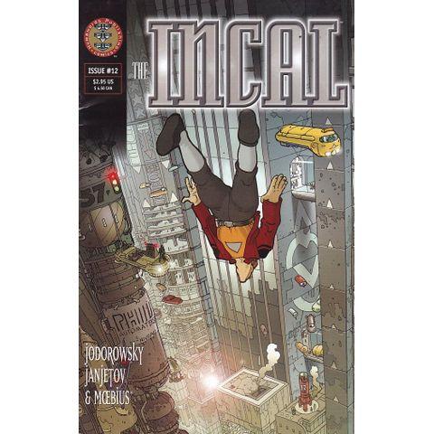 Incal---12