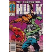 Incredible-Hulk---Volume-1---359
