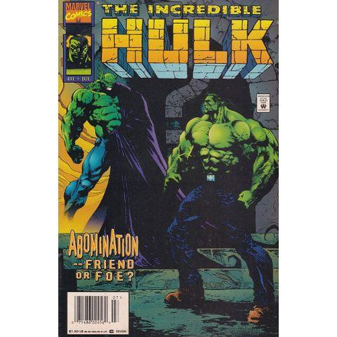 Incredible-Hulk---Volume-1---431