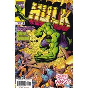 Incredible-Hulk---Volume-2---002