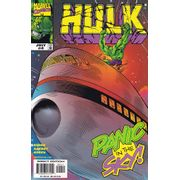 Incredible-Hulk---Volume-2---004
