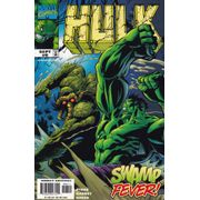 Incredible-Hulk---Volume-2---006
