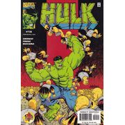 Incredible-Hulk---Volume-2---010