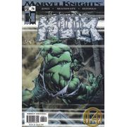 Incredible-Hulk---Volume-2---076