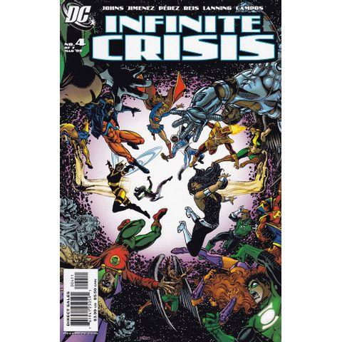 Infinite-Crisis---4