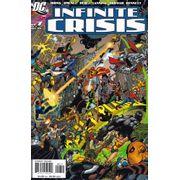 Infinite-Crisis---7