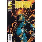 Inhumans---Volume-2---5