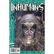 Inhumans---Volume-3---4