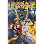 Intrigue--2