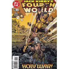 Jack-Kirby-s-Fourth-World---05