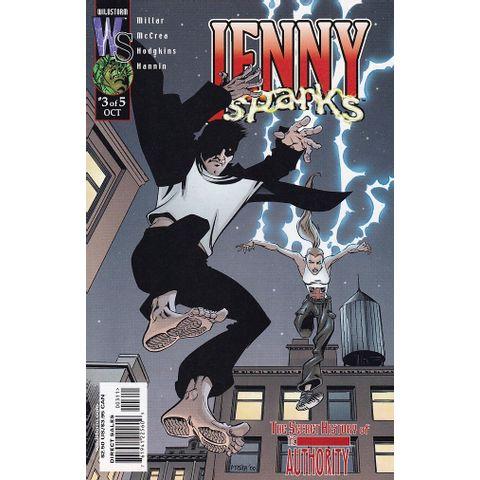 Jenny-Sparks-Secret-History-of-the-Authority----3