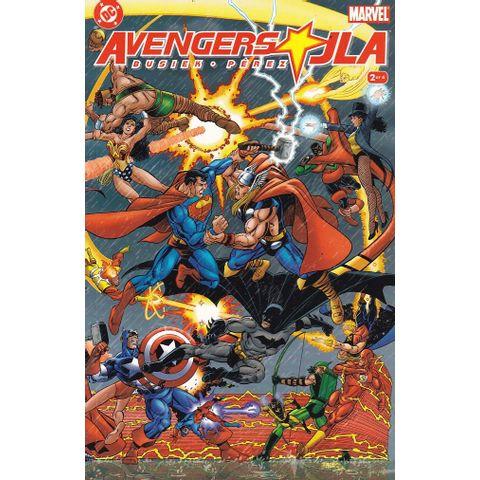 JLA-Avengers---2