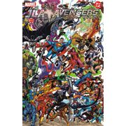 JLA-Avengers---3