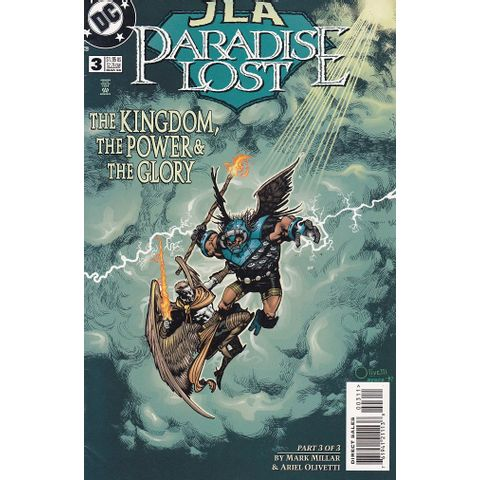 JLA-Paradise-Lost---3