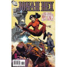 Jonah-Hex---Volume-2---61