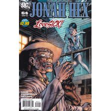 Jonah-Hex---Volume-2---64