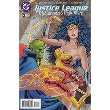 Justice-League-A-Midsummer-s-Nightmare---3