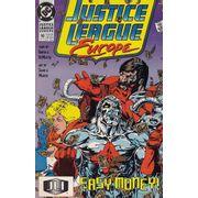 Justice-League-Europe---10