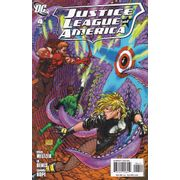 Justice-League-of-America---Volume-2---4