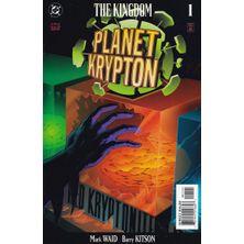 Kingdom-Planet-Krypton---1