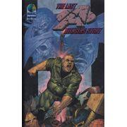 Last-Avengers-Story---1