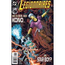 Legionnaires---67