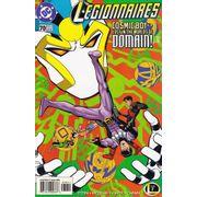 Legionnaires---70