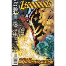 Legionnaires---71