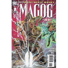Magog---1
