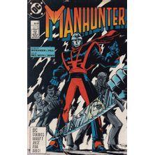 Manhunter---Volume-1---3