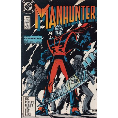 Manhunter---Volume-1---3
