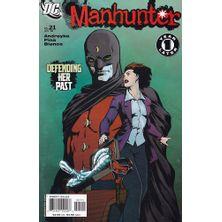 Manhunter---Volume-3---21