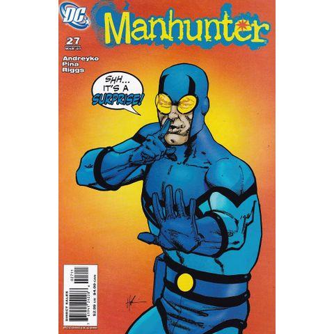 Manhunter---Volume-3---27
