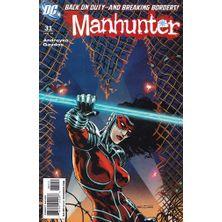 Manhunter---Volume-3---31