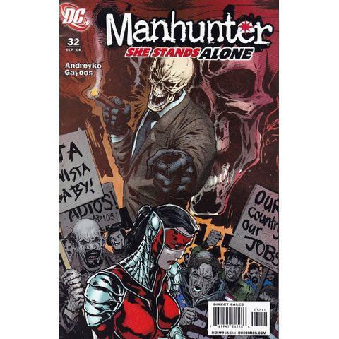 Manhunter---Volume-3---32