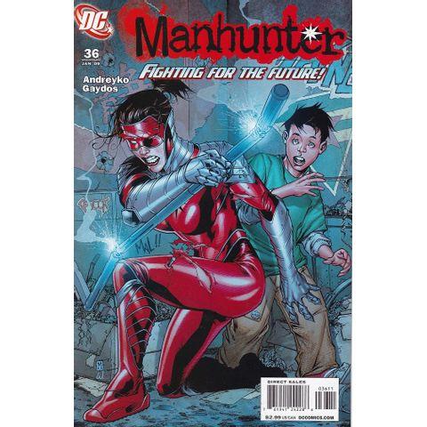 Manhunter---Volume-3---36